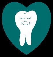 Zahnarztpraxis Linda von Obstfelder